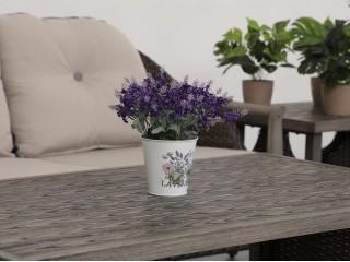 Комплект садовой мебели Baker