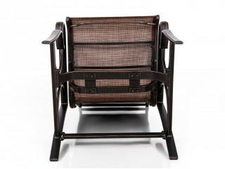 Кресло-качалка BMLQ 16138