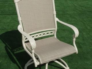 Кресло-качалка SD-SL-24
