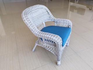 Комплект мебели SW 4049B SW 4049A SW 4049C (Диван 2х местный + 2 Кресла + Стол)