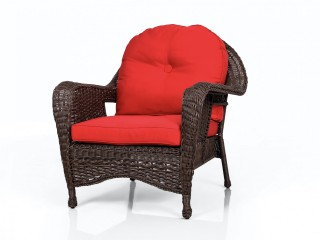 Кресло А-1388