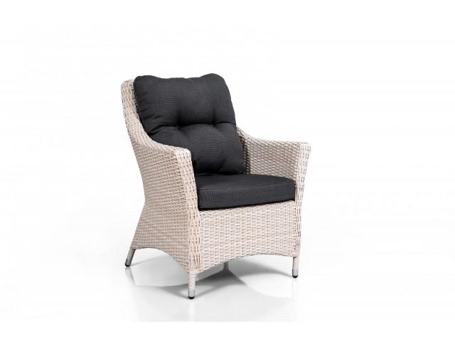 Кресло 05605