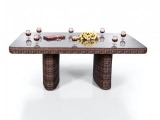 Комплект садовой мебели CYH-112W-1