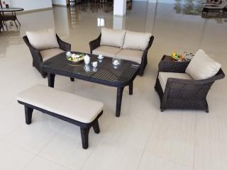 Комплект мебели FC3330LV (6)