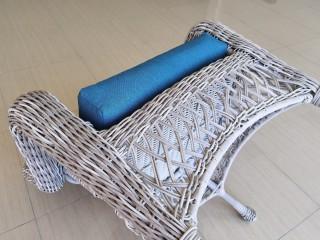 Комплект мебели SW 4049E / SW 4049A / SW 4049C