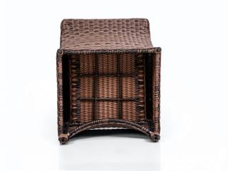 Комплект мебели CYH112W (Стол + 6 Кресел)